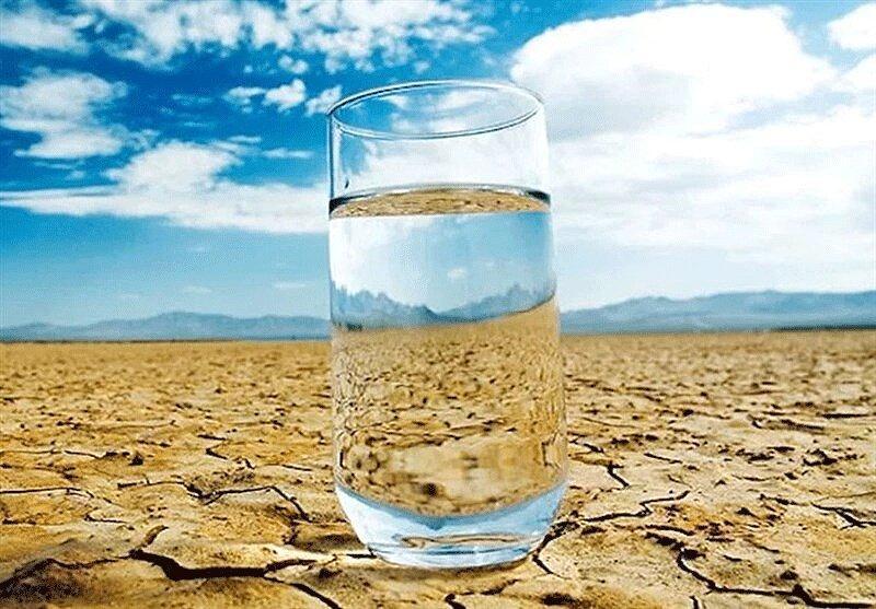 4 شهر رکورددار اسراف آب شرب شدند