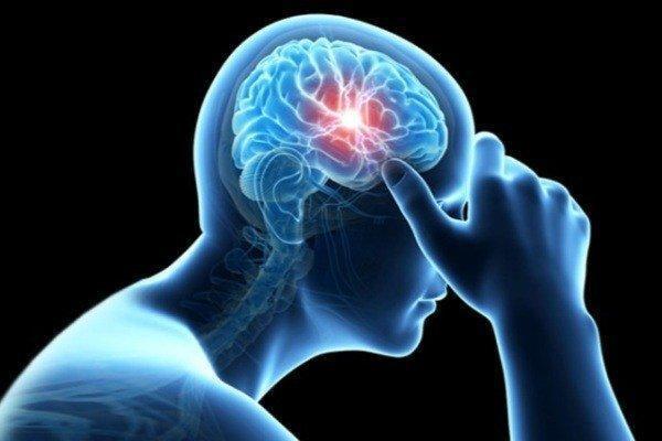 زمان طلایی درمان سکته مغزی حاد زیر 4.5 ساعت است