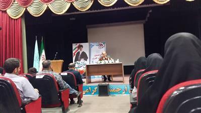 جشنواره ملی گردشگری در ارومیه برگزار می شود