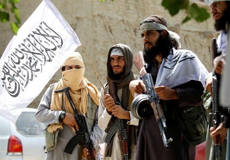 طالبان: 3 نظامی آمریکایی در جنوب افغانستان کشته شدند