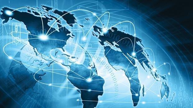دلیل اختلال اینترنت شب گذشته ، جریمه وزیر اعمال می گردد