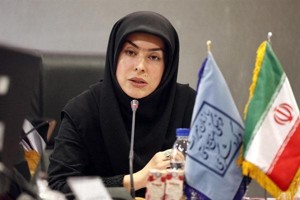 سامانه صدور مجوزهای صنایع دستی مجددا راه اندازی شد
