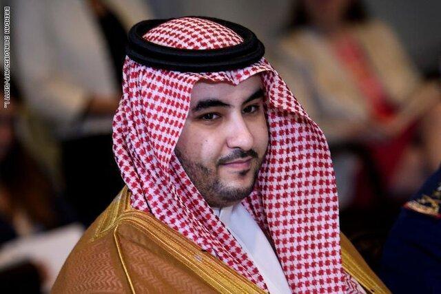 واکنش عربستان به طرح صلح انصارالله یمن