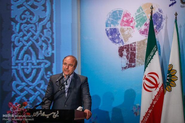 تهران برای پیشرفت نیازمند تحول در زیر ساخت های فرهنگی است