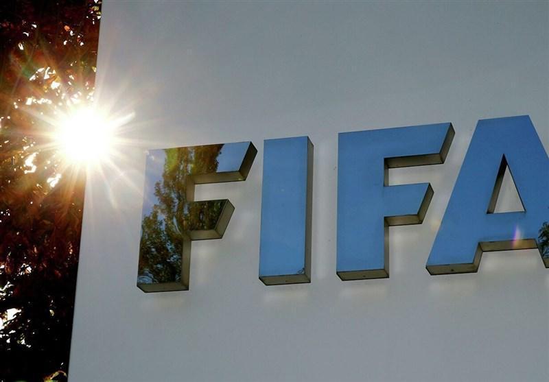 مخالفت فیفا با تعویق دیدار تیم های همگروه ایران با وجود شیوع ویروس کرونا